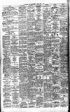 Irish Independent Tuesday 01 June 1897 Page 8