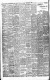 Irish Independent