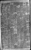 Irish Independent Saturday 04 February 1899 Page 2