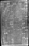 Irish Independent Saturday 04 February 1899 Page 6