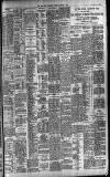 Irish Independent Saturday 04 February 1899 Page 7