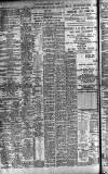 Irish Independent Saturday 04 February 1899 Page 8