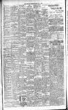 Irish Independent Friday 05 May 1899 Page 2