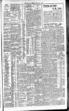 Irish Independent Friday 05 May 1899 Page 3