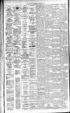 Irish Independent Friday 05 May 1899 Page 4