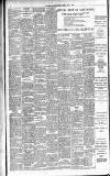 Irish Independent Friday 05 May 1899 Page 6