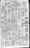 Irish Independent Friday 05 May 1899 Page 7