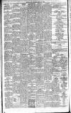 Irish Independent Friday 05 May 1899 Page 8