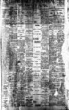 Irish Independent Monday 01 January 1900 Page 1