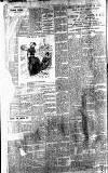Irish Independent Monday 01 January 1900 Page 2