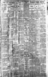 Irish Independent Monday 01 January 1900 Page 3