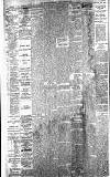 Irish Independent Monday 01 January 1900 Page 4