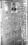 Irish Independent Monday 01 January 1900 Page 6