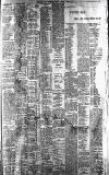 Irish Independent Monday 01 January 1900 Page 7