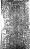 Irish Independent Monday 01 January 1900 Page 8