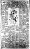 Irish Independent Friday 05 January 1900 Page 2