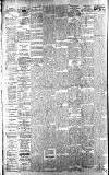 Irish Independent Friday 05 January 1900 Page 4