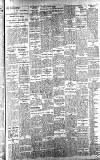 Irish Independent Friday 05 January 1900 Page 5