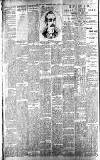 Irish Independent Friday 05 January 1900 Page 6