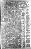 Irish Independent Friday 05 January 1900 Page 7