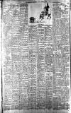 Irish Independent Friday 05 January 1900 Page 8