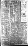 96 947 7 DIJBLLN SHIPPING WST—Yeatertlay 91 91i Barometer, 3020. 97 98 Whad—W.N.W., fresh. 25 26