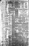 Irish Independent Saturday 17 February 1900 Page 2