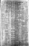 Irish Independent Saturday 17 February 1900 Page 3