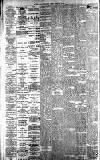 Irish Independent Saturday 17 February 1900 Page 4