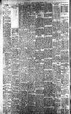 Irish Independent Saturday 17 February 1900 Page 6