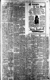 Irish Independent Saturday 17 February 1900 Page 7