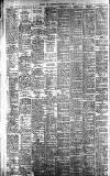 Irish Independent Saturday 17 February 1900 Page 8
