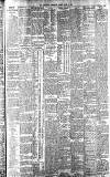Irish Independent Tuesday 20 March 1900 Page 3