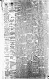 Irish Independent Tuesday 20 March 1900 Page 4