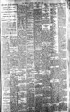 Irish Independent Tuesday 20 March 1900 Page 5