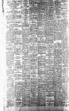 Irish Independent Tuesday 20 March 1900 Page 8
