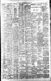Irish Independent Tuesday 03 July 1900 Page 7
