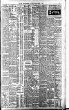 I SHIPPING INTELLIGENCE. HCHLIN FRIIPPING LIST—FRIDAY Itarnrostar, 29.90. Wand. W.. hgLt. War User. doe. FOrflgE Arrirals-6's City of Colic 4
