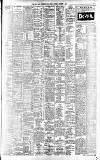 &r E Vlncrat's Eulogy, 3 yn, 114- rtir