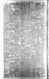 Irish Independent Thursday 14 February 1901 Page 2