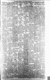 Irish Independent Thursday 14 February 1901 Page 5