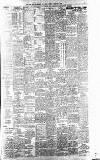 Irish Independent Thursday 14 February 1901 Page 7
