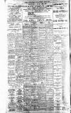 Irish Independent Thursday 14 February 1901 Page 8
