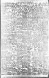 Irish Independent Tuesday 17 September 1901 Page 5