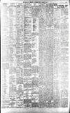 Irish Independent Tuesday 17 September 1901 Page 7