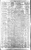 Irish Independent Tuesday 17 September 1901 Page 8