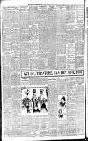 Irish Independent Wednesday 13 April 1904 Page 2
