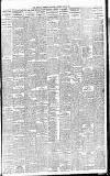 Irish Independent Wednesday 13 April 1904 Page 5