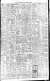 Irish Independent Wednesday 13 April 1904 Page 7