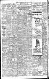 Irish Independent Wednesday 13 April 1904 Page 8